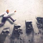Three Ways to Overcome Anything